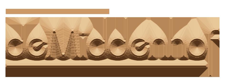 de Middenhof Logo